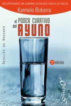 El poder curativo del ayuno (ebook)
