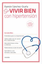 Vivir bien con hipertensión (ebook)