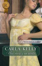 Una novia y un secreto (ebook)