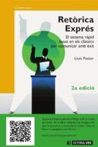 Retòrica Exprés (ebook)
