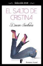El salto de Cristina (Selección RNR) (ebook)