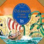 Odissea. I viaggi di Ulisse. (ebook)