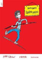 Equilibrio precario (ebook)