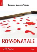 Rossonatale (ebook)