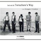 Sul set di Tornatore's Way (ebook)