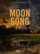 Moon Song (ebook)