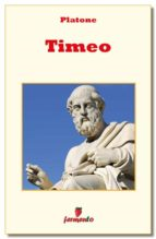Timeo (ebook)