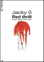 Red thrill (ebook)