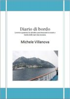 Diario di Bordo IV edition  (ebook)