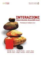 Interazioni - Visioni chiastiche di possibili vissuti (ebook)