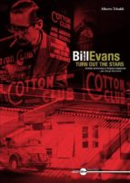 BILL EVANS Turn Out The Stars (ebook)