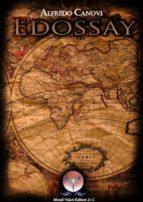 EDOSSAY (ebook)