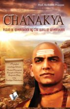 Chanakya (ebook)