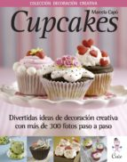 Cupcakes (ebook)
