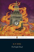 The Purple Cloud (ebook)