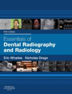 Essentials of Dental Radiography and Radiology (ebook)