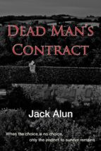 Dead Man's Contract