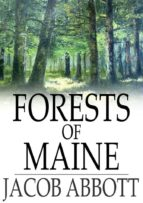 Forests of Maine (ebook)