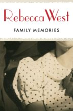 Family Memories (ebook)