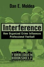Interference (ebook)