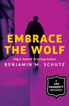 Embrace the Wolf (ebook)