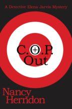 C.O.P. Out (ebook)