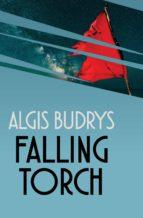 Falling Torch (ebook)