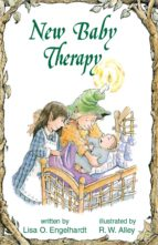 New Baby Therapy (ebook)