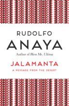 Jalamanta (ebook)