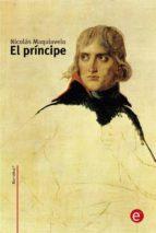 El príncipe (ebook)