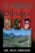 The Resurrection of Ojianga