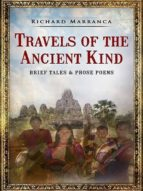 Travels of the Ancient Kind (ebook)