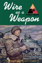 Wire as a Weapon (ebook)