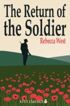 The Return of the Soldier (ebook)