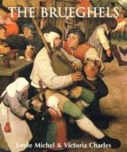 The Brueghels (ebook)