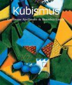 Kubismus (ebook)