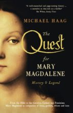 The Quest For Mary Magdalene (ebook)
