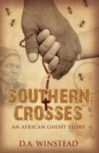 Southern Crosses (ebook)