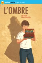 L'ombre (ebook)