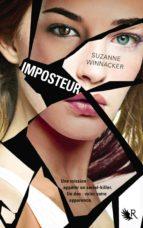 Imposteur - Tome 1 (ebook)