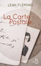 La carte postale (ebook)
