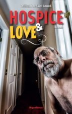 Hospice & love (ebook)