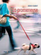 La promeneuse (ebook)