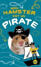 5. Mon hamster est un pirate (ebook)