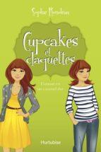 Cupcakes et claquettes T2 - L'amour est un caramel dur (ebook)