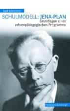 Schulmodell: Jena-Plan (ebook)