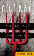 Die Schöne und der Tod (ebook)