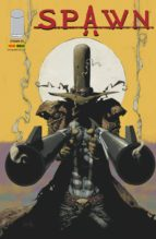 Spawn, Band 85 (ebook)