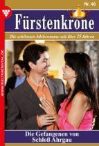 Fürstenkrone 40 - Adelsroman (ebook)