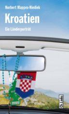 Kroatien (ebook)